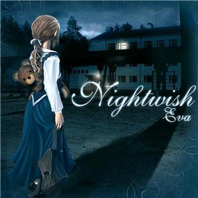 Nightwish - Eva