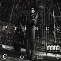 Prince -- Come