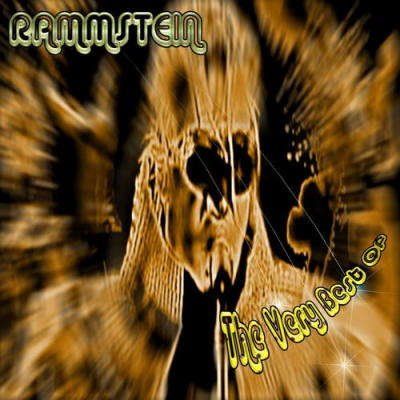 The Very Best of Rammstein