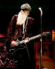 Rock_-_ZZ_Top_-_Billy_Gibbons_4
