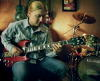 Derek Trucks by James0001.jpg