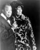 ella-fitzgerald-louis-armstrong