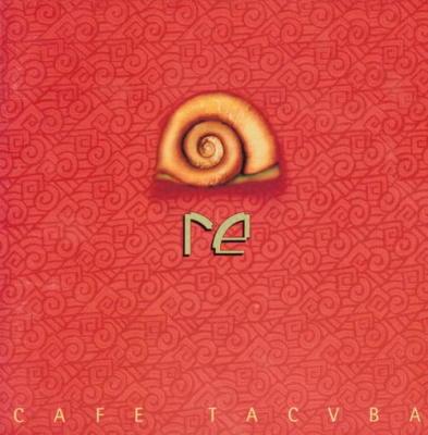 Re - Cafe Tacuba