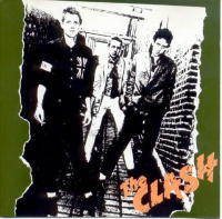 The Clash (UK)