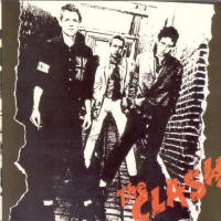The Clash (US)