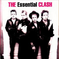 The Essential - The Clash