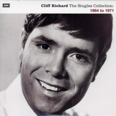 (1964-1971) - The Singles Collectio