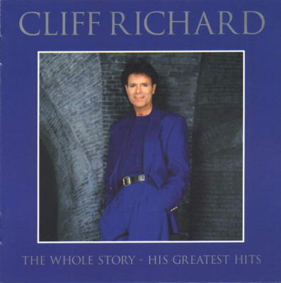 The Whole Story (Greatest Hits)