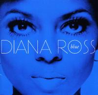 Blue - Diana Ross