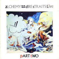 Alchemy CD2