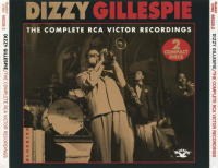 The Complete RCA Victor Recordings (1937 - 1949)