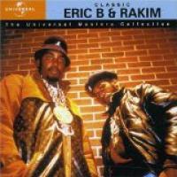 Classic Eric & Rakim