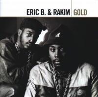 Gold - Eric & Rakim