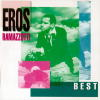 Best of Eros