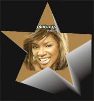 The collection - Gloria Gaynor