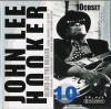 Blues Is The Healer 10