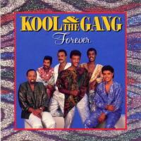 Forever - Kool & The Gang