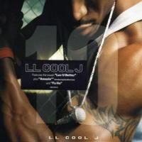 Ten - LL Cool J