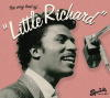 The Best Of Little Richard