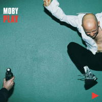Play - Moby