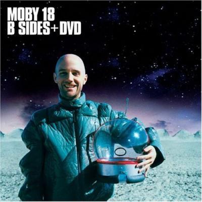 18 (B-Sides)