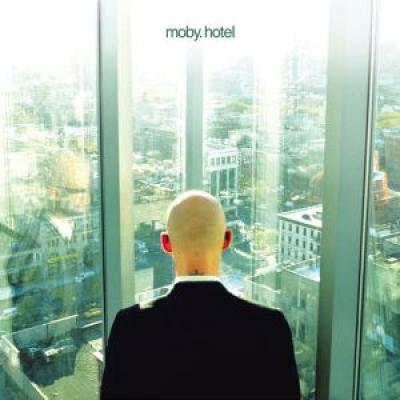 Moby-Hotel