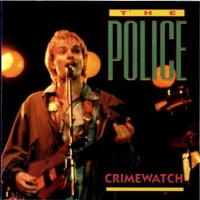 Crimewatch (Bootleg 1980-04-28)