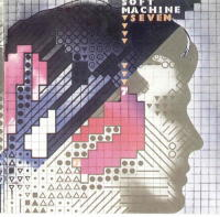 Seven - Soft Machine