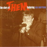 The story of Them (Featuring Van Morrison)