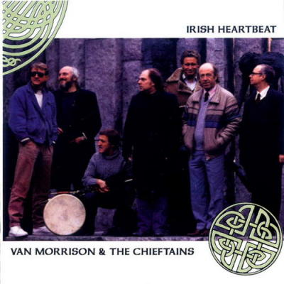 Irish Heartbeat - With The Chieftains