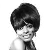 Diana_Ross_black_and_white