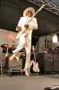 Larry Graham Moon Bass