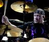 neil-peart_vulture-whale