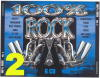 100 percent Rock Volume 3 - CD2