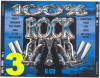 100 percent Rock Volume 3 - CD3