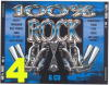 100 percent Rock Volume 3 - CD4