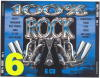 100 percent Rock Volume 3 - CD6