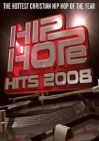 Hip-Hop The 2008 Hits Collection