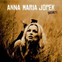 Secret - Anna Maria Jopek