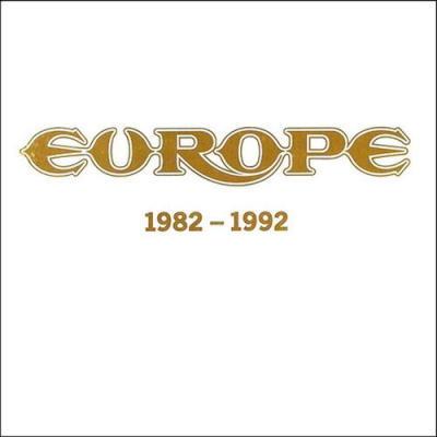 1982 - 1992