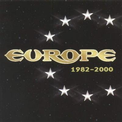 1982 - 2000