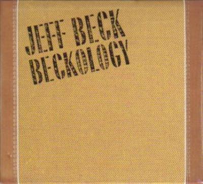 Becklogy