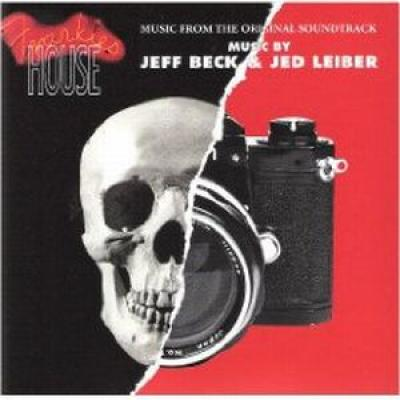 Soundtracks Frankie's House