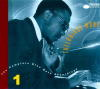 Complete Blue Note Recordings CD1