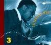 Complete Blue Note Recordings CD3