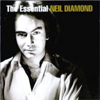 The Essential of Neil Diamond