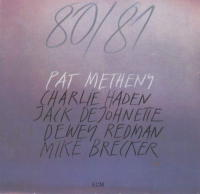 80_81