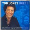 Duets - Tom Jones