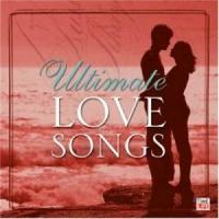 Ultimate Love Songs - CD2