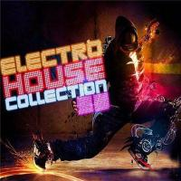 Electro-House Collection
